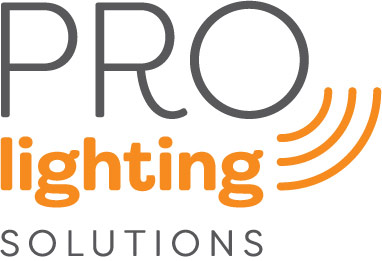 Pro-Lighting Solutions